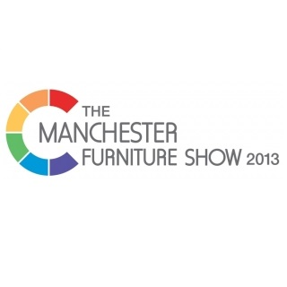 The Manchester Furniture Show 2013 590