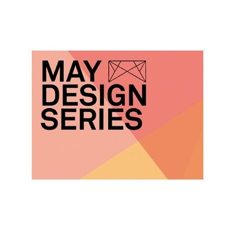 MayDesignSeries2014 590
