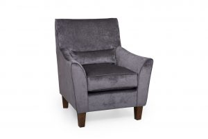 DEE devon chair scandinavian style softnord