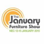 Furniture Show January 2015