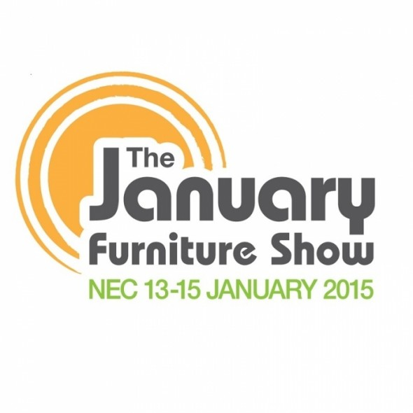 Furniture Show January 2015