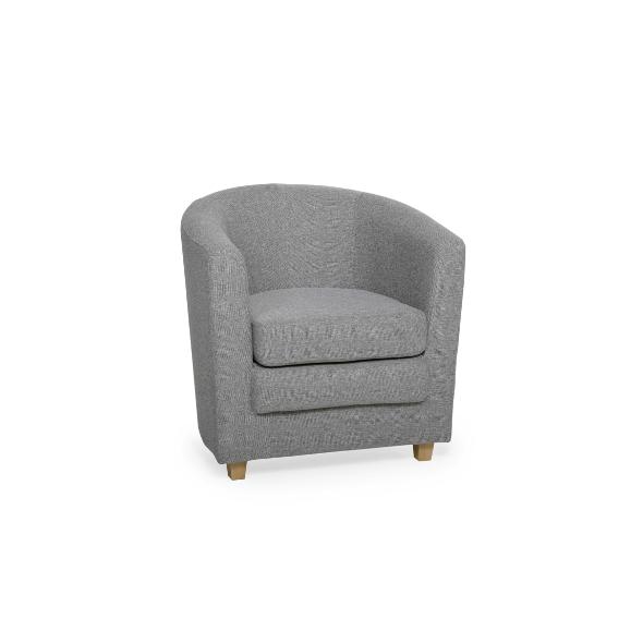 LUKE chair scandinavian style softnord (2)p