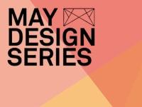 MayDesignSeries2014