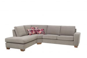ORLEAN sofa scandinavian style softnord (1)