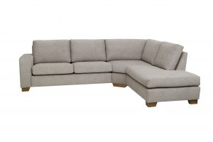 ORLEAN sofa scandinavian style softnord (2)