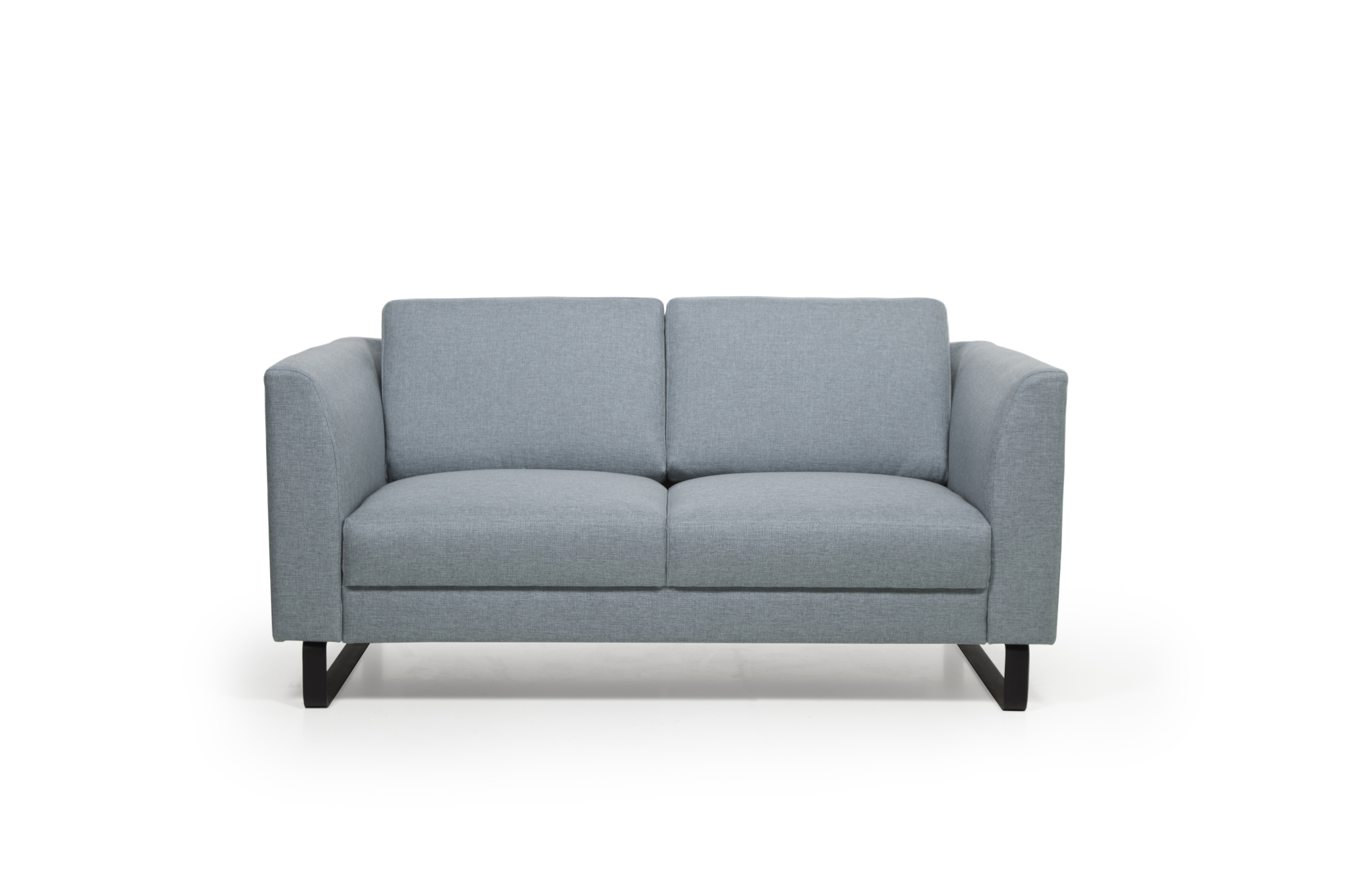Sofa de una plaza awesome sillones cama de plaza with for Sofas una plaza baratos