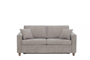 TYNE sleeping sofa scandinavian style softnord (1)