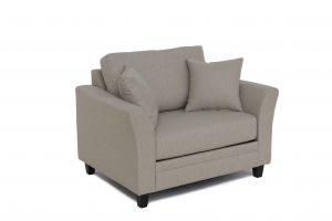 TYNE sleeping sofa scandinavian style softnord (4)