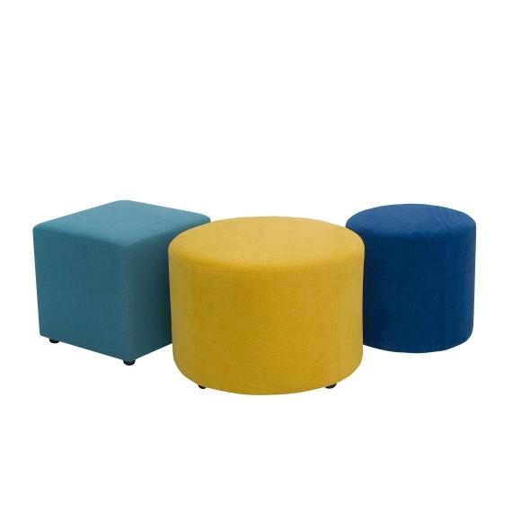 softanord accessories sofa uk 590
