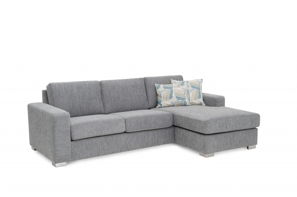 softnord cameron uk sofa (2)