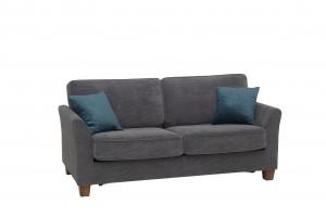 softnord carlo sleeping sofa uk (1)
