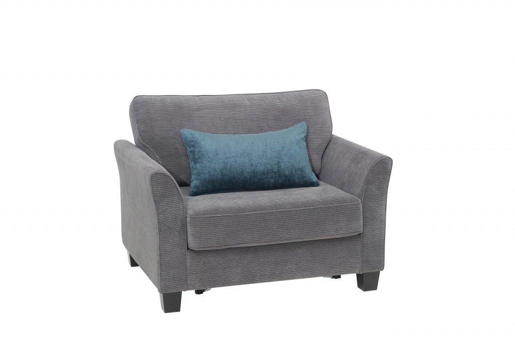 softnord carlo sleeping sofa uk (2)