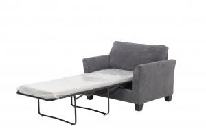 softnord carlo sleeping sofa uk (3)
