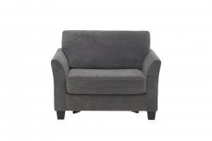 softnord carlo sleeping sofa uk (4)