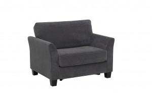softnord carlo sleeping sofa uk (5)
