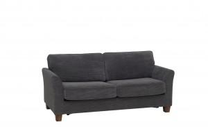 softnord carlo sleeping sofa uk (6)