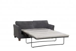 softnord carlo sleeping sofa uk (7)