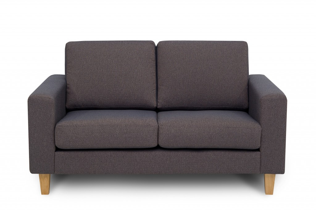 softnord dalton uk sofa (1)