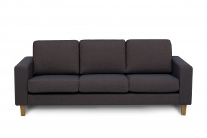 softnord dalton uk sofa (10)