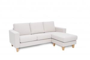 softnord dalton uk sofa (3)