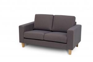 softnord dalton uk sofa (9)