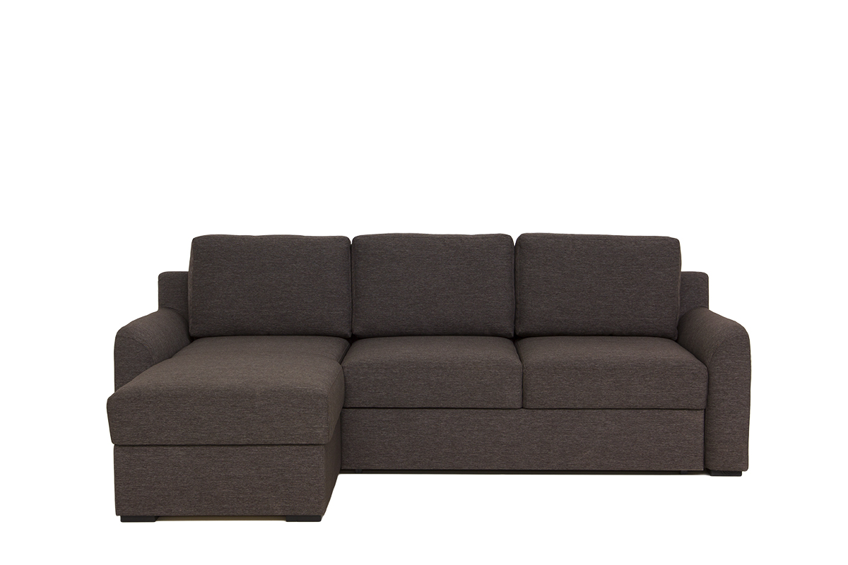 softnord elba sleeping sofa uk 1