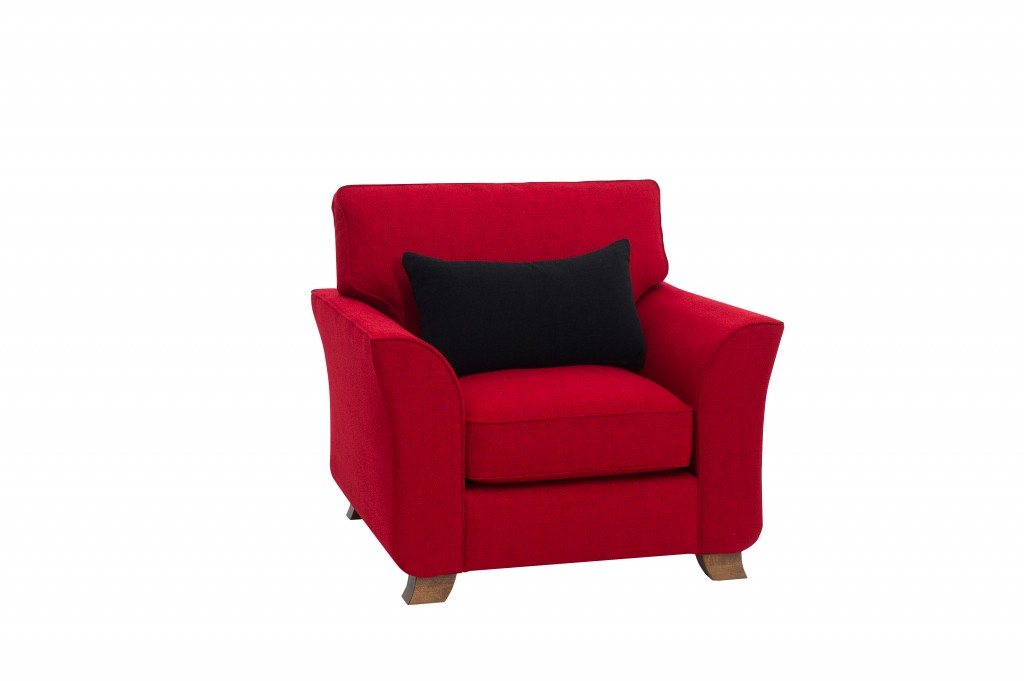 softnord henley sofa uk (1)