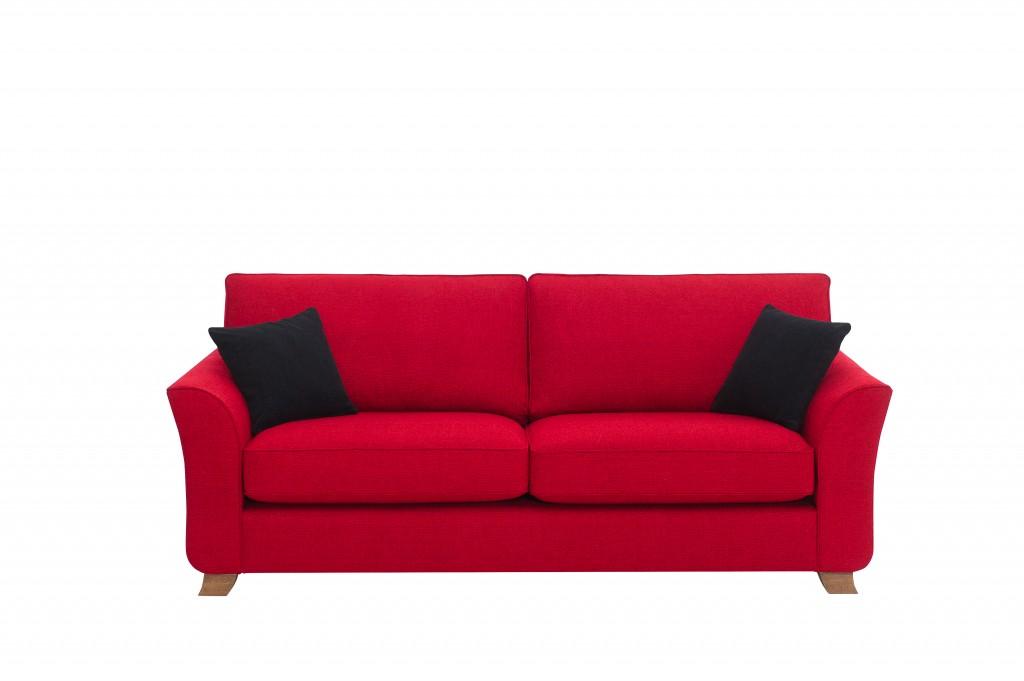 henley softnord uk sofa