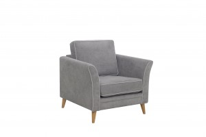 softnord isla sofa uk (1)