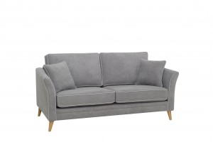 softnord isla sofa uk (2)