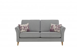 softnord isla sofa uk (3)