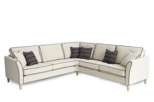 softnord isla uk sofa (1)