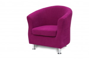 softnord jayne chair uk