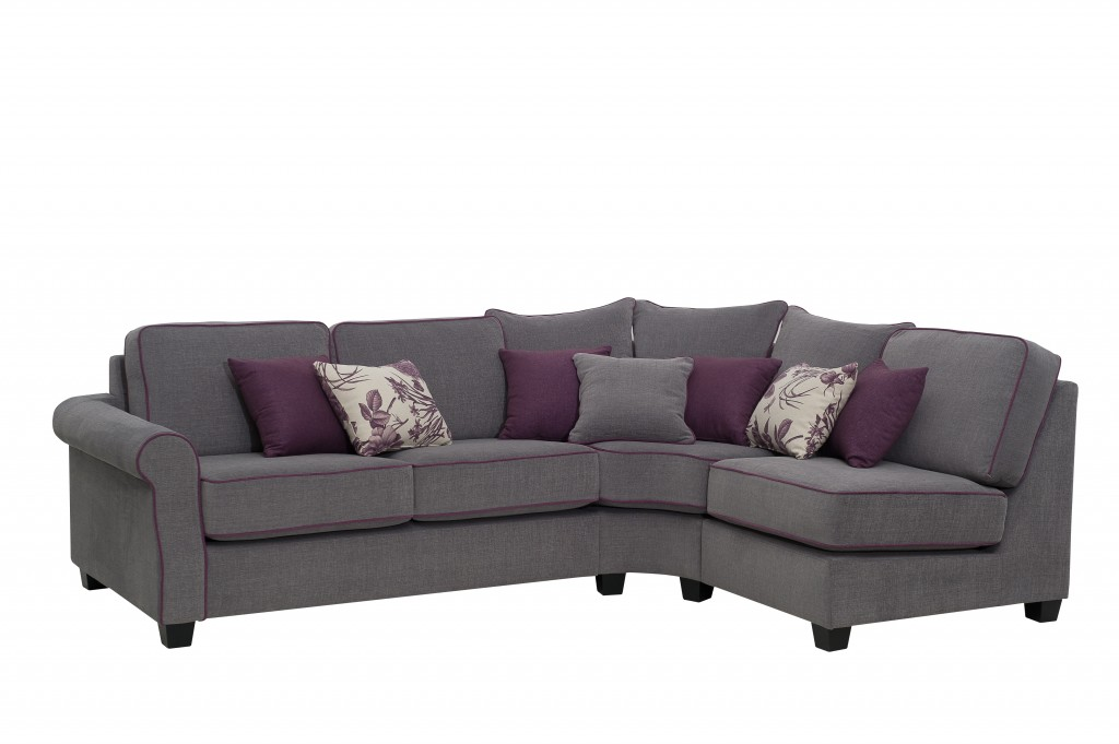 softnord juliette uk sofa (1)