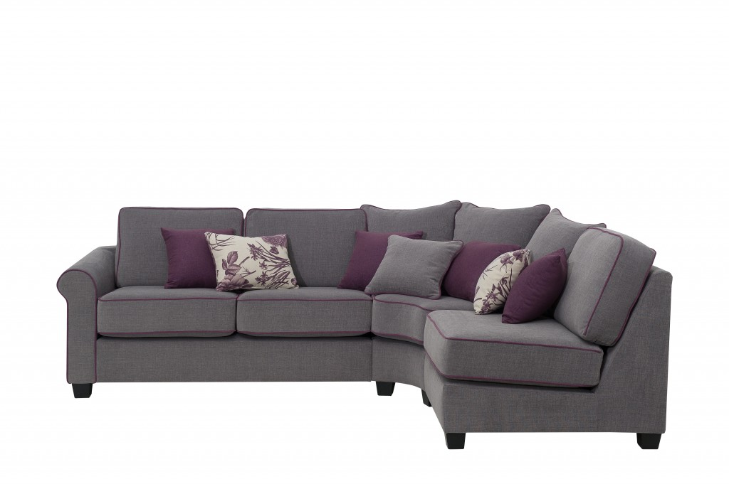 softnord juliette uk sofa (2)