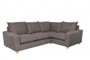 softnord lewis uk sofa (1)