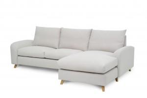 softnord lewis uk sofa (4)