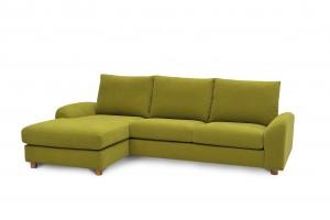 softnord lewis uk sofa (6)