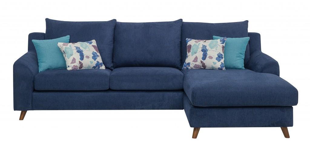 softnord lewis uk sofa