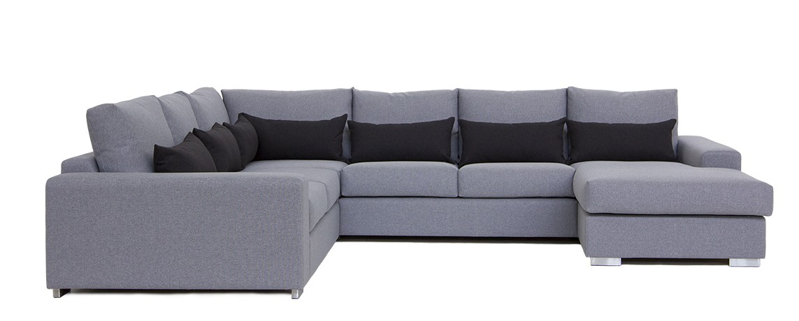 softnord nuvola uk sofa (2)