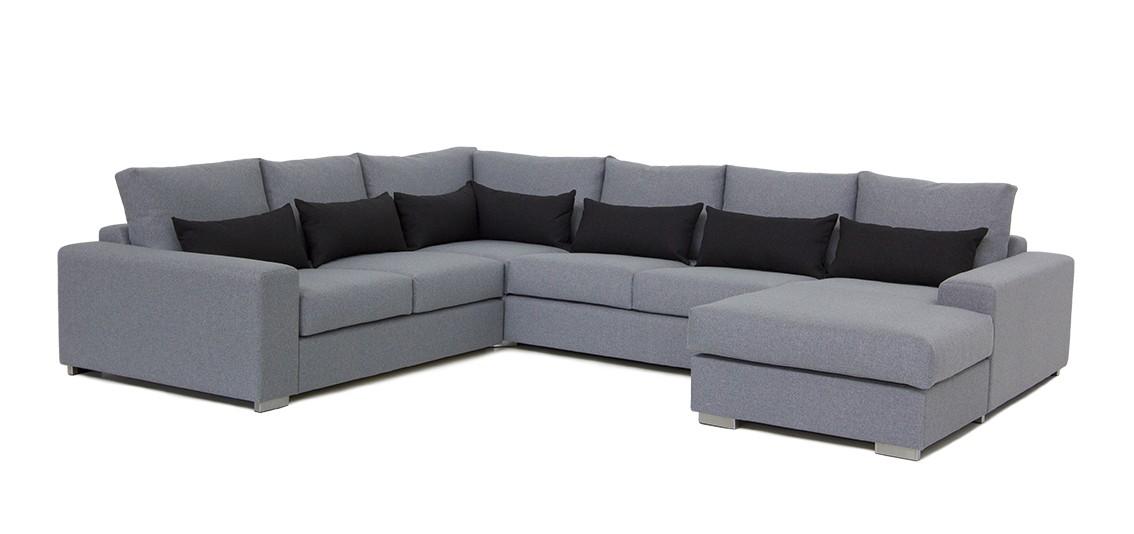 softnord nuvola uk sofa (3)