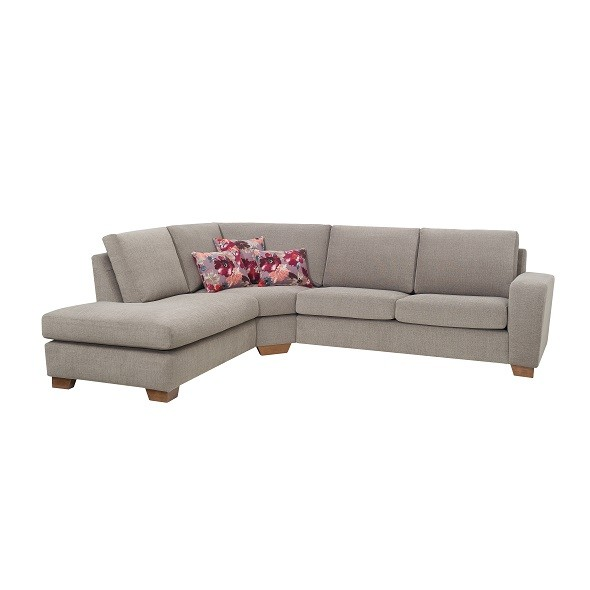 softnord orlean uk sofa 590