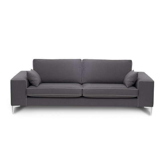 softnord roberto uk sofa