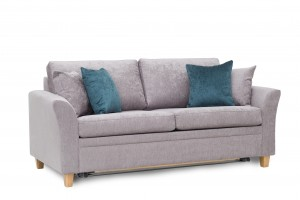softnord tyne sofa uk (11)