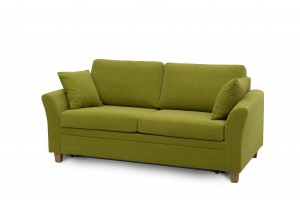 softnord tyne sofa uk (9)