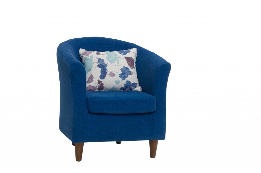 softnord uk jayne chair (1)