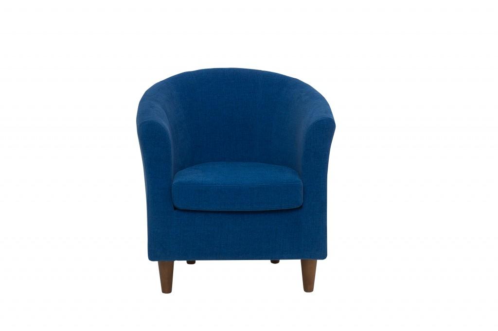softnord uk jayne chair (2)