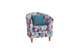softnord uk jayne chair (3)