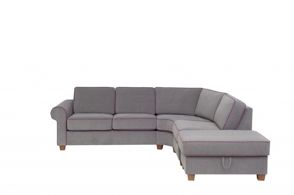 sotnord juliette uk sofa