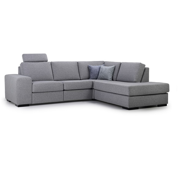 CAMERON recliner open corner (LINDT 3-2) side-Sofa-scandinavian-style-softnord-2019-590